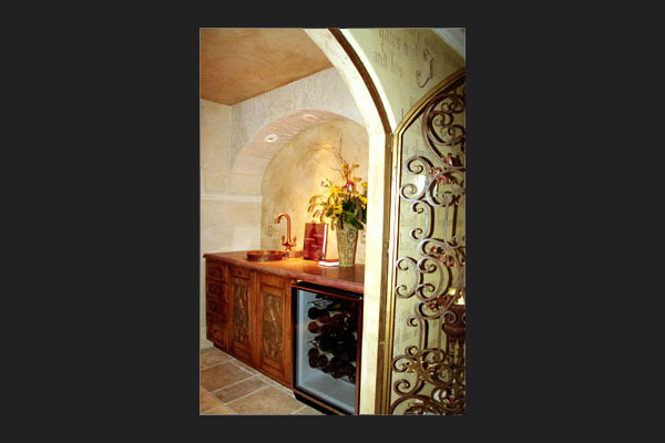 Monarch Designs Studio